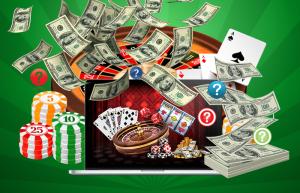 online casino bonus ohne einzahlung echtgeld